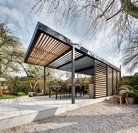 Carport Cover 5735 by Free Standing Umbris Patio Roof On Behance