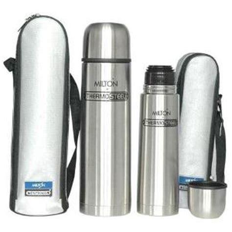 Samsung Vaccum Milton Thermosteel Flask Flasks Homeshop18