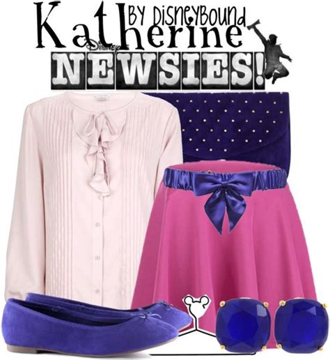 katherine johnson halloween costume 1000 images about musical inspired halloween costumes on