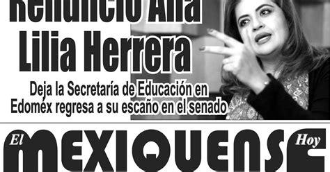 El Mexiquense Hoy Youtube | el mexiquense hoy mexiquense diario