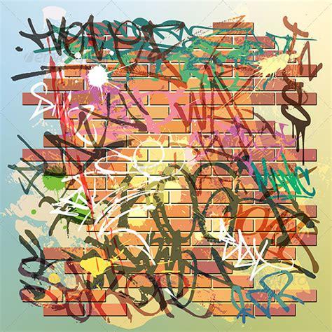 wallpaper animasi grafiti gambar animasi graffiti 187 tinkytyler org stock photos