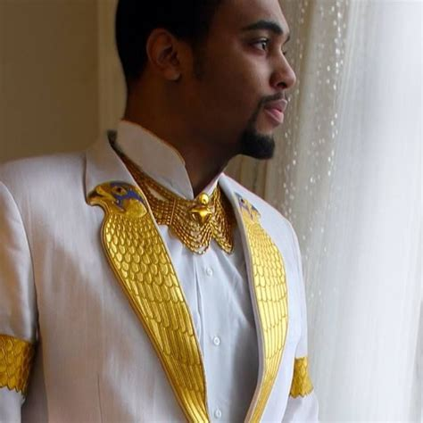 what are egyptian men like in bed 17 best ideas about egyptian wedding on pinterest