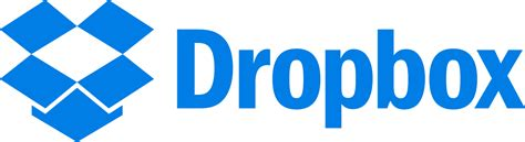 dropbox valuation dropbox hits 200 million users doubles valuation mit