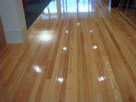 Showcase Timber Floor   Wood Floor Solutions