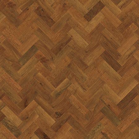 karndean art select auburn oak ap