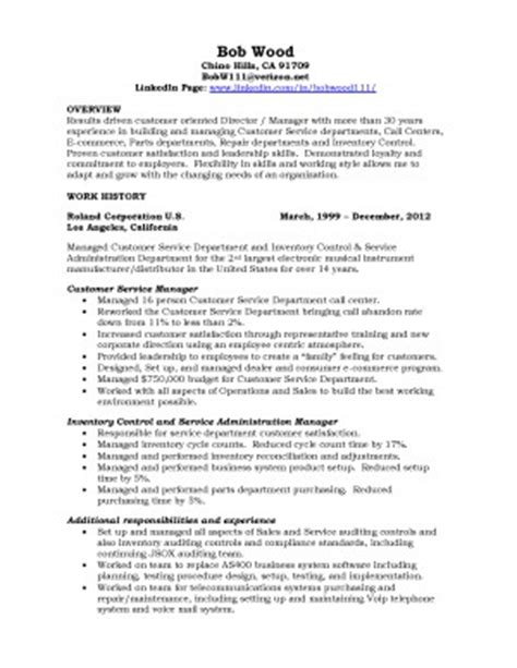 Best Resume Quotes by Best Resume Customer Service Quotes Quotesgram