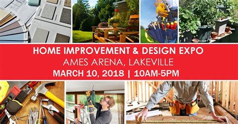 Home Improvement Design Expo by Beautiful Home Improvement And Design Expo Ideas