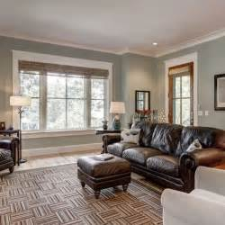 living room wall colors best 25 family room colors ideas on pinterest living room paint colors living room paint and