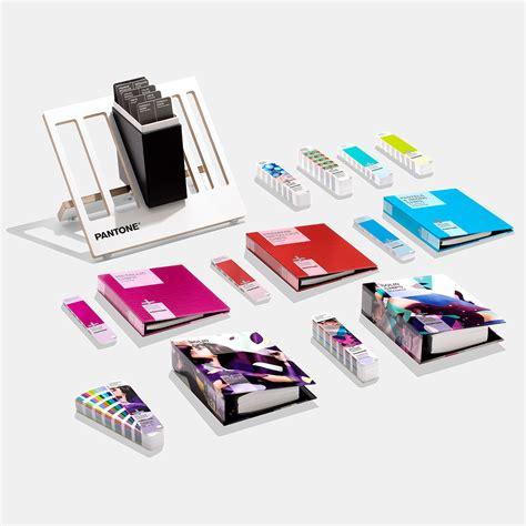 Pantone Spot Color Book