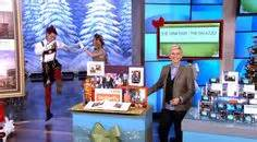 Tickets To Ellen Degeneres 12 Days Of Giveaways - 1000 images about ellen 12 days of giveaways on pinterest 12 days john travolta