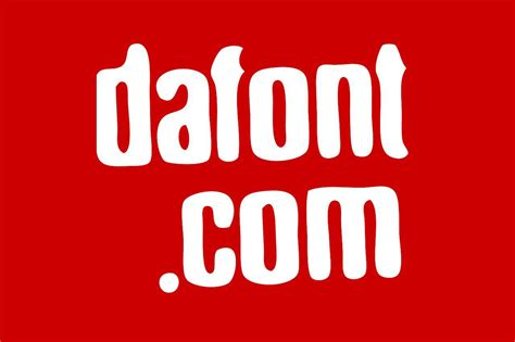 dafont ipad how to download free fonts from the web