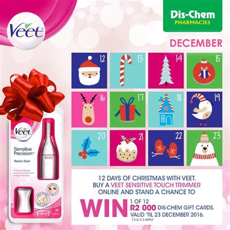 Buy Gift Cards Online South Africa - veet south africa veet sa twitter