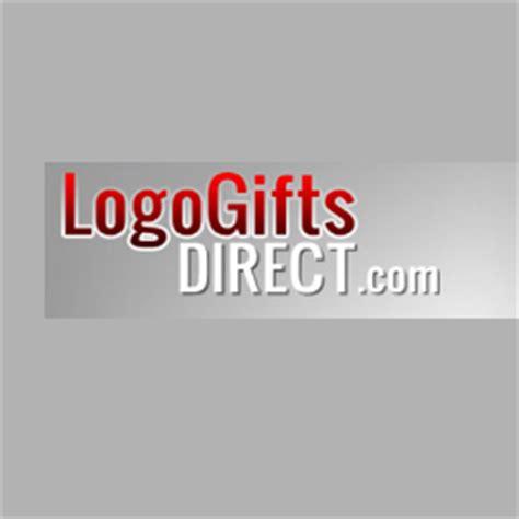 gifts direct logo gifts direct logogiftsdirect