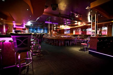 top bar montreal top bars in montreal 28 images best nightclubs in