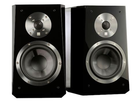 svs ultra bookshelf speakers review 28 images svs