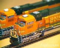 model trenler ile ilgili merak ettikleriniz uzmantv