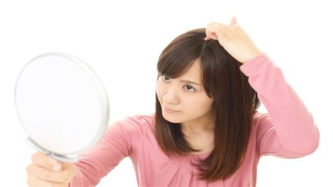 obat rumahan  efektif  mengatasi kutu rambut