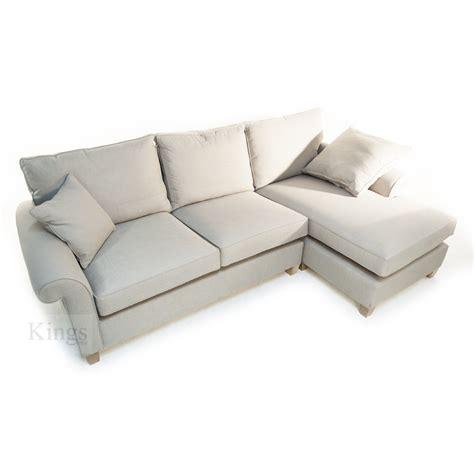 duresta corner sofa duresta domus tate corner sofa
