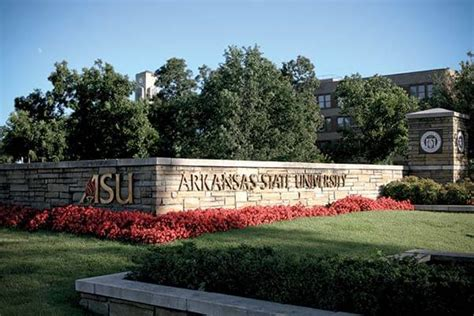Arkansas State Jonesboro Mba by Top 25 Bachelor S In Human Resources Degrees Ranked By