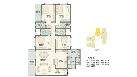 d3 js floor plan 100 d3 js floor plan floor plans for duo residences condo drone aerial view srx forte at