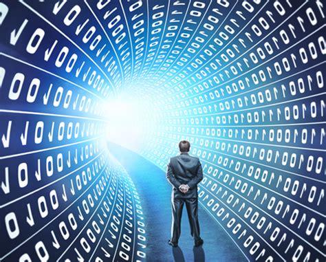 le digitale r 233 ussir la transformation digitale de l entreprise le de la communication digitale