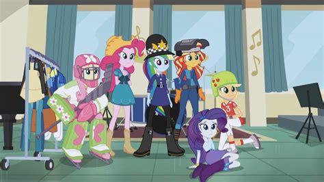 film mlp friendship games my little pony equestria girls friendship games movie