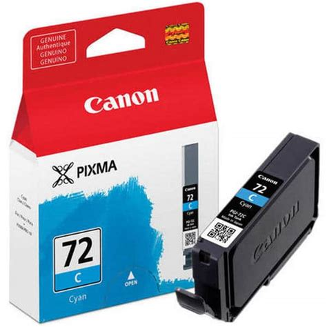 canon cyan ink ep302c canon pgi 72 c cyan ink cartridge best value fast delivery