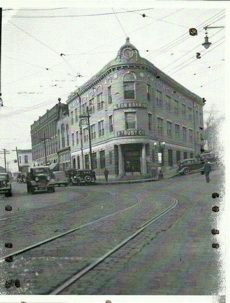 1317 best images about alton illinois history on