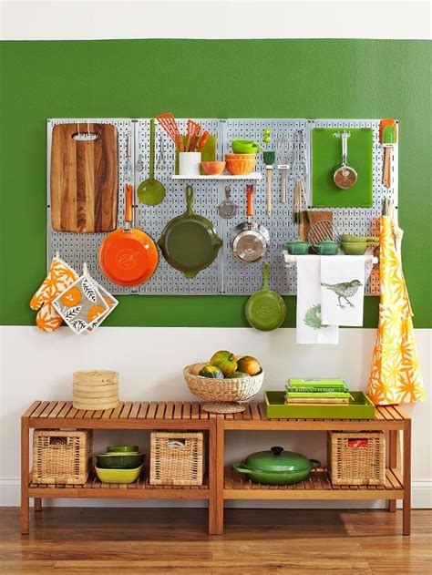 kitchen pegboard ideas best 25 kitchen pegboard ideas on pinterest pegboard