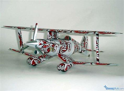 membuat barang bekas jadi mainan daur ulang kaleng bekas minuman menjadi mainan miniatur