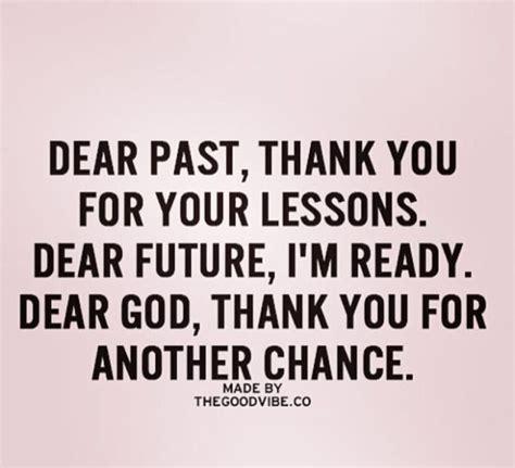 thank god i m a journey to sanity books best 20 thank you god ideas on thank you god