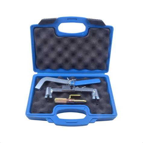 volvo timing volvo timing tool promotion shop for promotional volvo