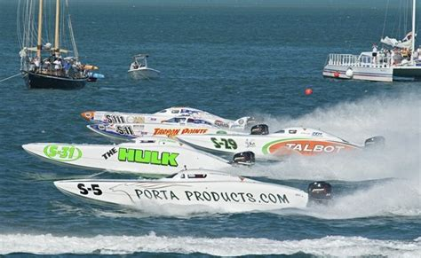fast do boats go 44 best images about fun and funky boats on pinterest