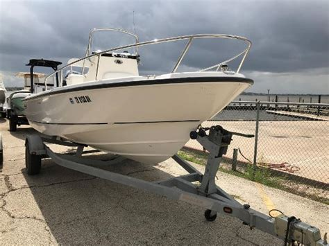 boston whaler boats for sale in texas boston whaler boats for sale in texas boatinho