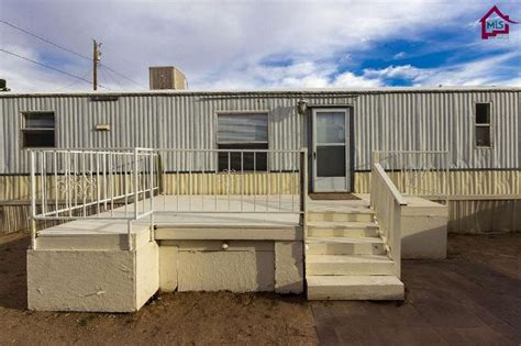 Mobile Homes For Sale In Las Cruces Nm by Mobile Home For Sale In Las Cruces Nm Single Wide Mh
