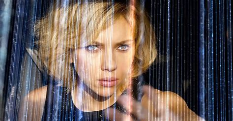 film lucy in streaming lucy streaming streaming italia film