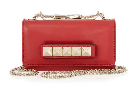 Day Bag Of The Month Valentino 2 by S Day Gift Guide Handbags That Say Quot I You