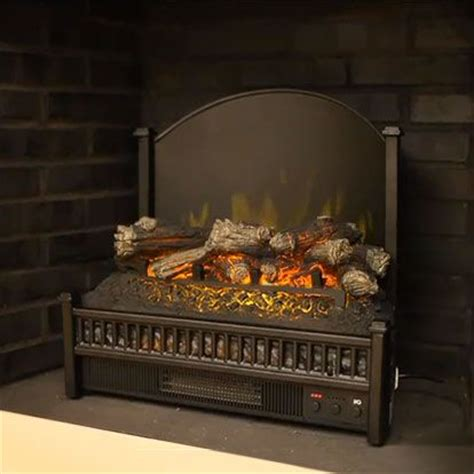 best electric fireplace logs 17 best ideas about electric fireplaces clearance on