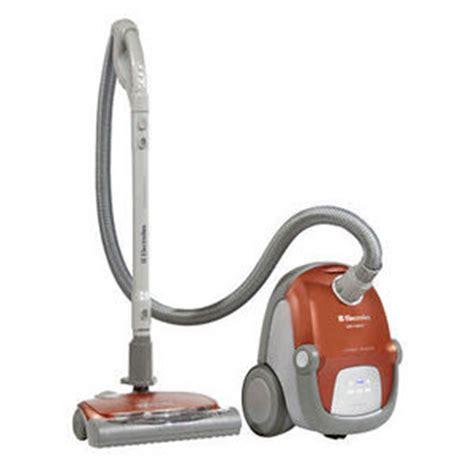 Vacuum Cleaner Electrolux Z803 electrolux vacuum electrolux vacuum filter el65521a 2 ct electrolux flexio vacuum cleaner z803