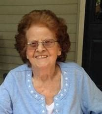 lillian ellenwood obituary albion michigan legacy