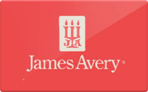 Sell Gift Cards Online Direct Deposit Instant - sell james avery gift cards raise