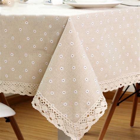 restaurant tafels kopen online kopen wholesale tafels voor restaurant uit china