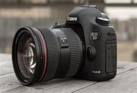 Kamera Canon Eos 5d Iii riska dwi aurizki 10 kamera digital paling mahal di dunia