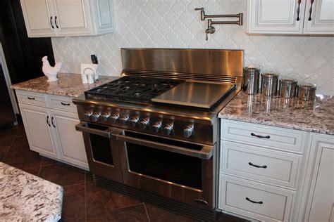 Staten Island Kitchen Cabinets kitchen gallery dream kitchen and baths