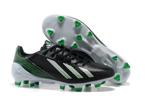 adidas f50 football shoes promotions adidas f50 adizero trx fg messi vii soccer