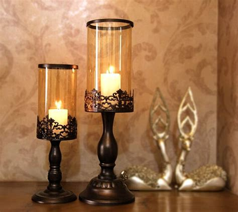 Home Decor Candle Holders candle holders vintage home decor moroccan decor