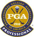 Pga Superstore Gift Card Balance - golf instructions at north shore golf club orlando golf lessons