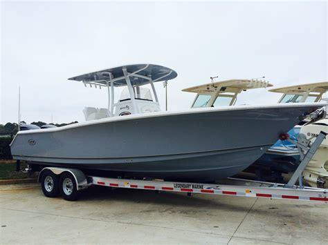 tidewater boats destin fl the hull truth boating and fishing forum view single