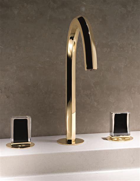 fantini rubinetti rubinetto per lavabo a 3 fori da piano serie venezia by
