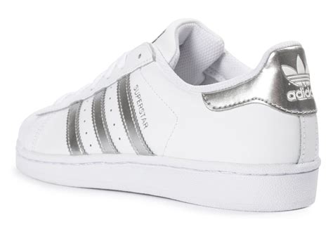 Promo Promo Adidas Superstar Made In Indonesia adidas superstar blanc argent chaussures adidas chausport